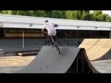 Mark Webb Tricks