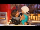 «С новым годом, мамы!» 2012 Ссылка на фильм bigcinema/movie/s-novym-godom-mamy.html