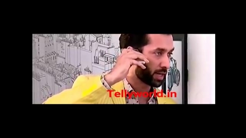 Soumya ka Negative Avatar ishqbaaaz 31st January 2018.mp4