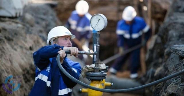 В каких населенных пунктах КЧР будет проведены работы по газификации и водоснабжению