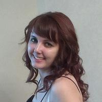 Аватар Татьяны Поповой