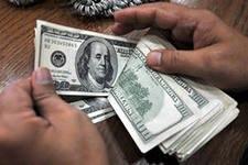 Курс доллара в красноярске сбербанк