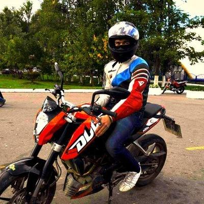Кирилл Печорин, 28 июня 1994, Калининград, id199520664