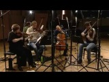 Artemis &amp Leif Ove Andsnes play Schumann &amp Brahms 2006