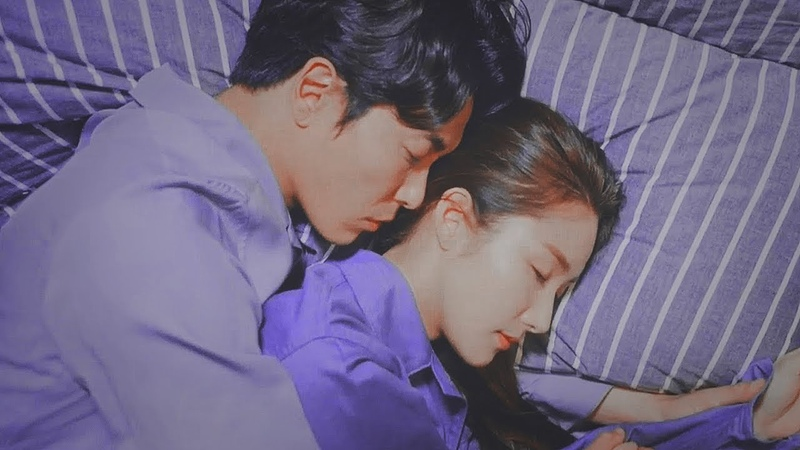 Her Private Life MV Ryan Gold x Duk Mi Take all of me 1x14