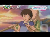 When Marnie Was There - Studio Ghibli - HD Trailer (Omoide no Marnie - 思い出のマーニー)