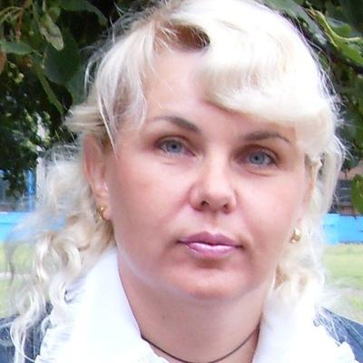 Марина Ермоленко, 1 февраля , Рязань, id195330478