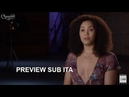 Charmed (The CW) A New Kind of Charm Featurette - SUB ITA