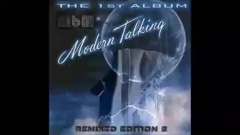 Modern Talking - You Can Win If You Want (Remix 2k19) ( 360 X 640 ).mp4