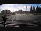 ПЯТНИЦА. подборка отличных приколов перед выходными