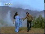 Kaisi Lag Rahi Hoon Main - Kishore Kumar & Lata - Jhoota Sach 1984