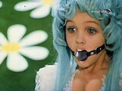 Голая Дженнифер Энистон на фото из жруналов и с отдыха