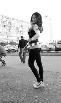 Вікуська Дурова, 7 февраля , Санкт-Петербург, id157623198