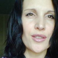 Татьяна Зенина