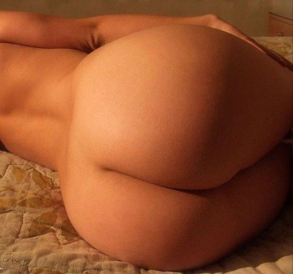 Порно большая грудь и попа.