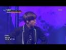 뮤직뱅크 Music Bank - 11 - Wanna One(워너원) - 남바완 (ELEVEN - Wanna One - NO.1).20180608
