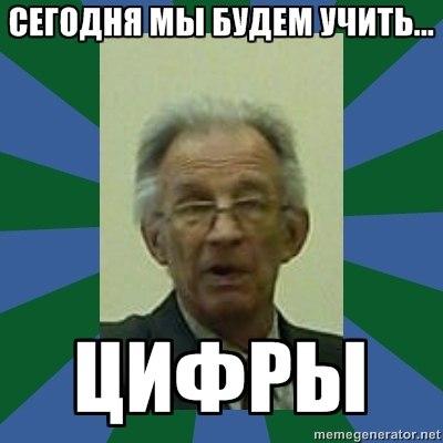 http://cs403419.userapi.com/v403419078/35cb/xKVlhjAs5-k.jpg