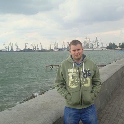 Евгений Бойко, 25 октября 1993, Набережные Челны, id51162260