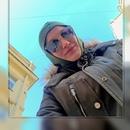 Маргарита Баулина фото №8