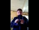 Андрей Круглов - Live