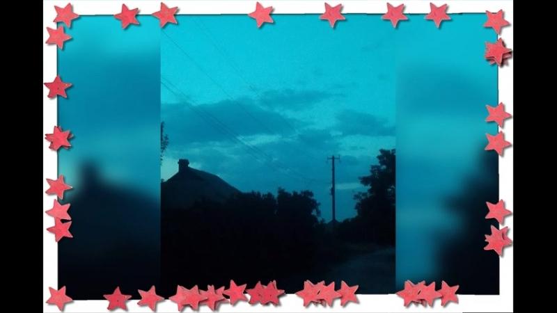 2018_08_29_09_52_32.mp4