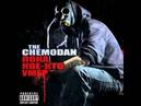 The Chemodan - Пока Кое-Кто Умер полный альбом 2010