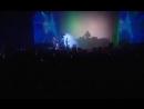 Armin van buuren & Ellar van buuren - zocalo[gabriel&drezden remix]