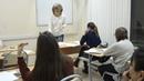 👌 Не сидят без дела и на других курсах 🎈 Группа курса БУХГАЛТЕРСКИЙ УЧЕТ И НАЛОГООБЛОЖЕНИЕ осваивает планы счетов методы бух