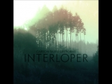 Carbon Based Lifeforms - Interloper Full Album - 2015 Remaster