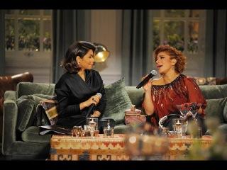 Soula 3 With Shereen Tony Khalifa Ahmed Ibrahim Part 1