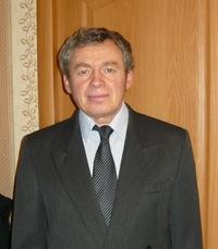 Силин Анатолий