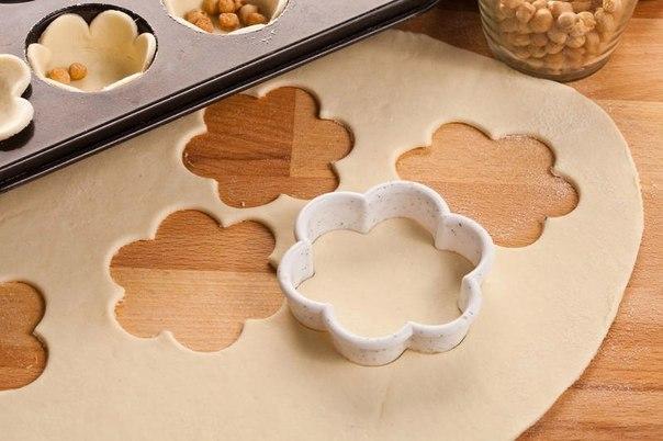 Праздничный стол и вообще, хорошие рецепты - Страница 5 XWYgv5WxvZQ