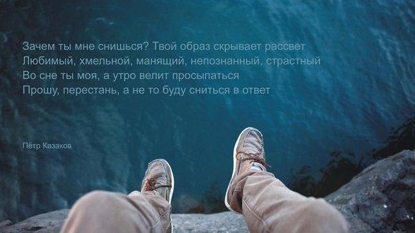 Фото 183730522