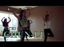 Nicki Minaj - Chun-Li   choreography Batyrova Alina