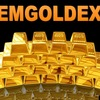 Emgoldex Курск Работа в интернете Бизнес