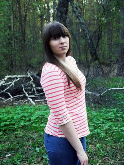 Яна Мартынова, 8 августа , Лыткарино, id20932802