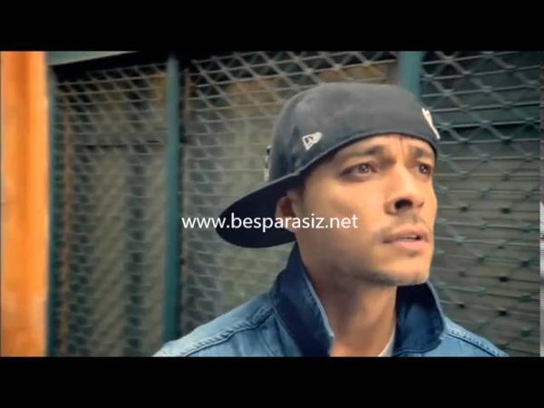 Ceza Didi Yeni Reklam Filmi 2016 (Uzun Video)
