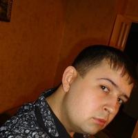 Юра Кусков