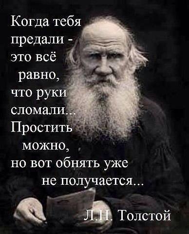 http://cs616131.vk.me/v616131567/b3ca/M0uFZo4ys-0.jpg