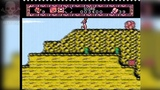 [Famiclone-50HZ]Indiana Jones - Gameplay