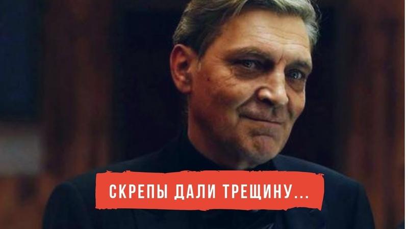 Дяденька, прости засранца - Невзоров вновь порвал ватные пердаки РПЦ