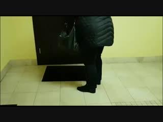 В квартирах генеральского дома на Вишневского плавает мебель. Сосед сэкономил 600 рублей на фильтре