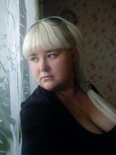 Татьяна Попова, 26 января 1989, Йошкар-Ола, id96689307