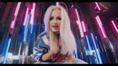 Vilka - Паранойя (Official Music Video) 16