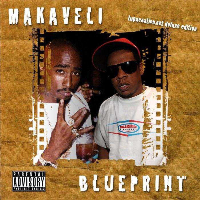 Jay z blueprint 2 instrumental youtube jay z hate the blueprint 3 this malvernweather Choice Image