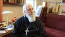 Должен ли священник указать человеку на неисповеданный грех, о котором ему достоверно известно?