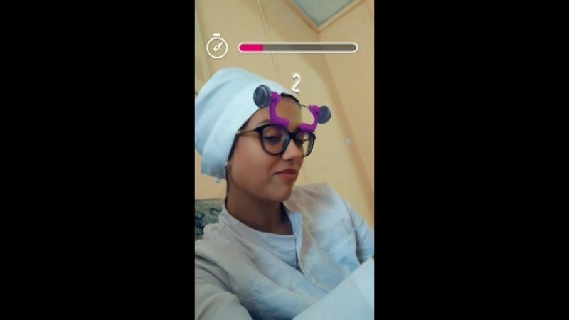 Snapchat-825867819.mp4