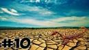 Darkness Rises Режим Приключение Первородная пустыня Амон Прохождение 10