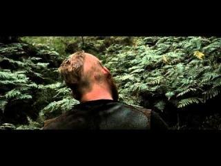 Вальгалла   Сага о викинге   Valhalla Rising HDRip Лицензия новый фильм 2014