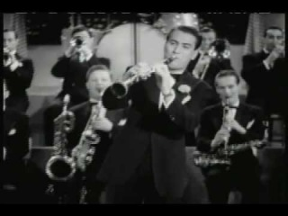 Artie Shaw : Begin the Beguine